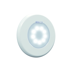 Unterwasserscheinwerfer LumiPlus Flexi in 4 Farben
