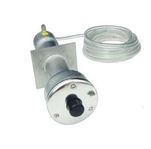 Pneumatikschalter, für den Betrieb von Wasserattraktionen (Pneumatikschalter: für Folienbecken)