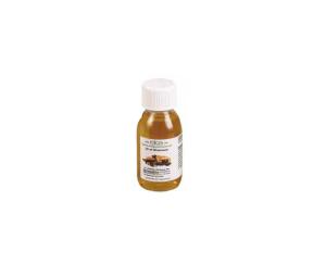 Sauna Aufgusskonzentrate 100 ml, verschiedene Düfte ( Duftauswahl: Tanne)