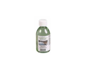 Sauna Aufgusskonzentrate 250 ml, verschiedene Düfte (Saunaduft 250 ml: Tanne)