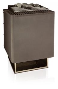 Finnischer Saunaofen Thermat von EOS (Thermat: Leistung 4,5 kW)