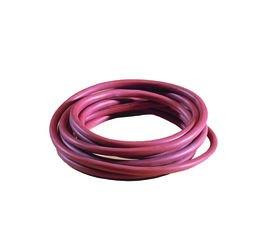 Set-Artikel 1 (geschirmtes Kabel: geschirmtes Kabel 5 Meter)