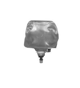 Solelösung für Geräteserie Sol-Tec (Solesösung: für Sol-Tec  (6 x 1l))