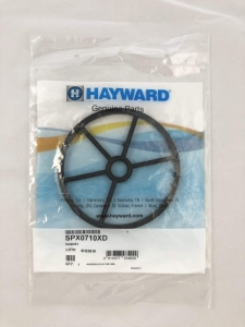 Hayward Sterndichtung Mehrwegeventil