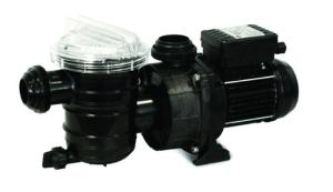 Ersatzteile zu Onga Pumpe/Swimmey Pumpe PENTAIR (Ersatzteile Onga/Swimmey Pumpe: Einlegeteil für Pumpenverschraubung 1 1/2 IG)