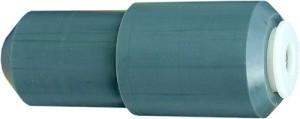 Tauchhülse Pausch Filtersteuerung TH25 PVC