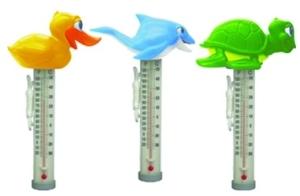 Zubehör und Kleinteile für den Pool