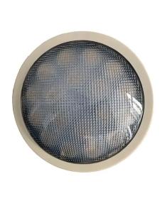 Neptun UWS LED mit Smartphonesteuerung (Neptun UWS LED mit Smartphonesteuerung: RGB für Wifi Steuerung ca. 16 W/12V DC)