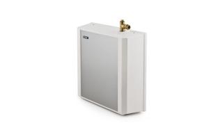 Dampfgenerator Steam VB, leistungsstarker Dampfgenerator (Dampfgenerator: Steam 2/4/6 VB, Leistung bis zu 6,6 kW)