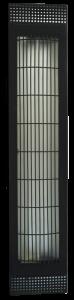 Infrarotwärmestrahler Vitae Protect von  EOS (Vitae Protect: 350 (350 Watt) ohne Schutzgitter)