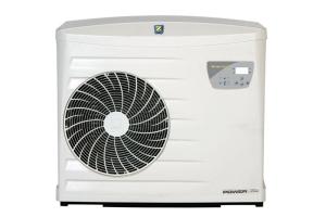 Ersatzteile Wärmepumpe Powerfirst Premium 6 - 8 - 11 - 13 (Ersatzteile  Powerfirst Premium 6 - 8 - 11 - 13: 34. Varistore (S20K275))