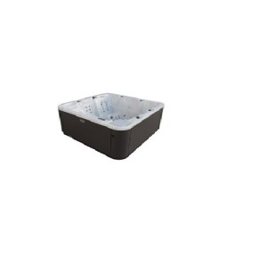 Whirlpool Spa Aqualife 7