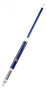 Whirlpoolsauger Polaris SpaWand für Ihren Whirlpool oder Minipool (Whirlpoolsauger: Filtereinsatz für Polaris Spa Wand)