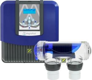 Ersatzteile Hydroxinator von Zodiac (Ersatzteile Hydroxinator von Zodiac: 21. Paddelschalter ohne Stecker ab 2018)