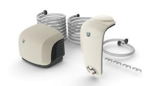 Ersatzteile und Zubehör Wärmetauscher und Wärmepumpen