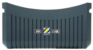 Ersatzteile TRi pH / Pro, pH Link / Dual Link von Zodiac (Ersatzteile TRi pH / Pro, pH Link / Dual Link von Zodiac: 19. Eichlösung ORP 700 mV, 70 ml (Haltbarkeit beachten!))