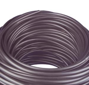 Kabel für  LumiPlus Flexi Leuchtmittel (Aufpreis zum 2,5 m Kabel (zusätzlich): 5 Meter)