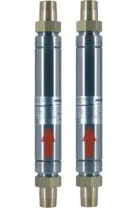 permasolvent aktiv Korrosionsschutz Warmwasser (permasolvent aktiv Korrosionsschutz Warmwasser: PT-S25W)