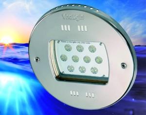 Power LED von Lahme VitaLight (Power LED 2,0: warm-weiss)