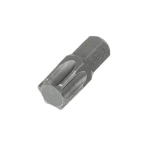 Schraubenkopfdreher Bit T 40, Länge 26 mm (Ausführung: Schraubenkopfdreher Bit T 40, Länge 26 mm (Art.Nr.: 470.75))