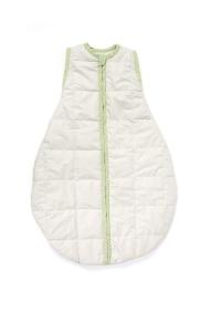 Baby Schlafsack 400g (Größe: 86 - 92)