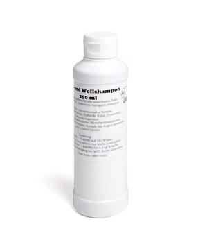 Spezial Wollwaschmittel