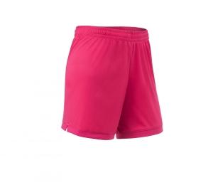 Damensportbekleidung