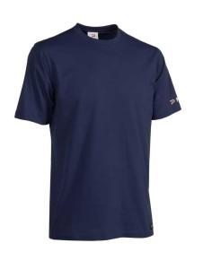 T-Shirt ALMERIA 105 navyblau (Größe: 3XL)
