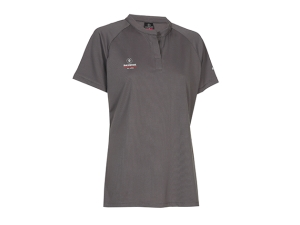 Frauen - Shirt EXCLUSIVE 101w  grau (Größe: XS)