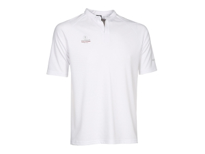 Männer - Shirt EXCLUSIVE 101  weiß (Größe: L)