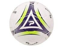 Fußball  von Patrick  FLAME  lila  Gr. 4 (Fußball: 1 Ball)