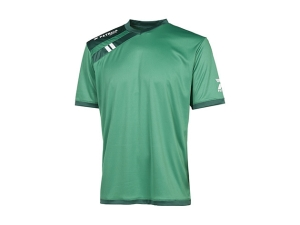 Fussball-Kurzarm-Trikot - Force 101 - grün (Sprox 101 grün: XL)