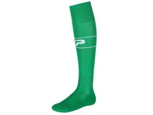 Strumpfstutzen SPROX 901 - grün (Größe: 3= 41-43)