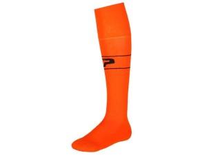 Strumpfstutzen SPROX 901 - orange (Größe: 4= 44-46)