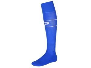 Strumpfstutzen SPROX 901 - royal blau (Größe: 4= 44-46)