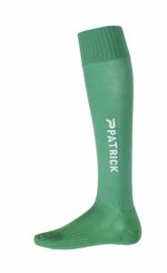 Strumpfstutzen  GIRONA 905 grün (Größe: 4= 44-46)