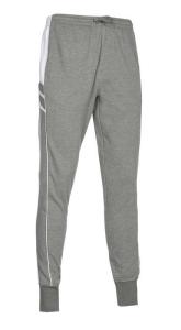 Jogginghose IMPACT 210  grau (Größe: 3XL)