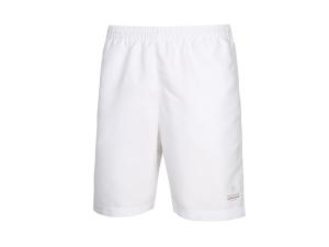 Männer-Sporthose PAT 230 - weiß (Größe: 2XL)