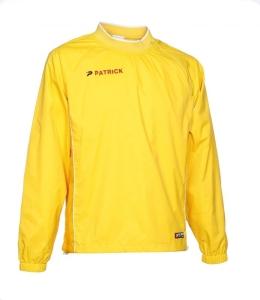 Regentop  Girona 130  v.PATRICK   gelb (Größe: 2XS)