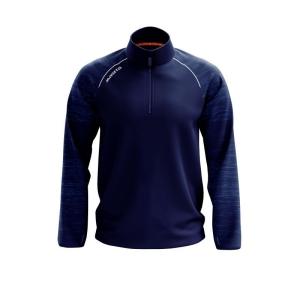 Trainingssweater SUPREME v. Masita , navyblau (Supreme: 164)