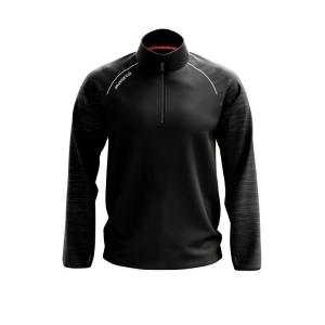 Trainingssweater SUPREME v. Masita , schwarz (Supreme: 164)
