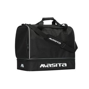 Schuhfachtasche  FORZA  schwarz  v.  Masita (Farbe: schwarz   medium)