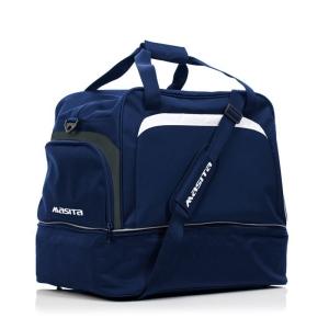 Schuhfachtasche  Striker  marineblau / schwarz  v.  Masita (Farbe: marine/schwarz   junior)