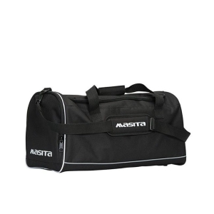 Sporttasche Forza schwarz  v.  Masita (Farbe: schwarz                small)