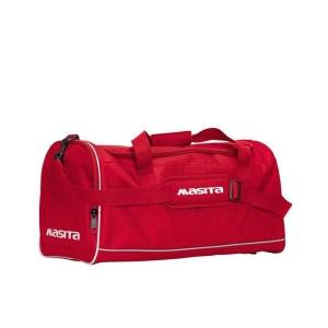 Sporttasche  Forza  rot v.  Masita (Farbe: rot                small)