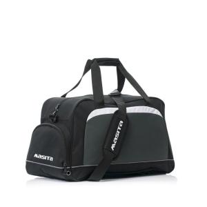 Sporttasche  Striker  schwarz  v.  Masita (Farbe: schwarz)