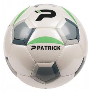 Patrick  Fußball Target  grün  Gr. 5 (Fußball: 1 Ball)