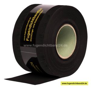 HSF BaFol a - 0,6mm x 20m diverse Breiten - Bauwerksabdichtungs-Folie außen (Breite Bauerkdichtungsfolie: 50 mm)