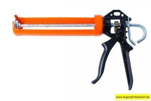 Cox Skelettbau Handdruckpistole für Kartuschen bis 310ml