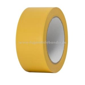 Putzerband 50mmx33m Rolle